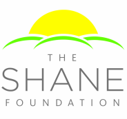 The Shane Foundation